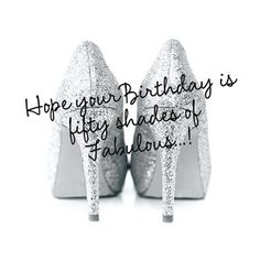 Birthday Wishes For Mom In Heaven Party Ideas 20 Super Ideas Birthday Wishes For Mom, Birthday Posts, Birthday Blessings, Happy Birthday Pictures, Birthday Wishes Quotes, Happy Birthday Messages, Happy Birthday Funny, Birthday Love, Happy Birthday Greetings