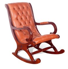 11 best rocking chairs images log furniture rocking chair wood rh pinterest com