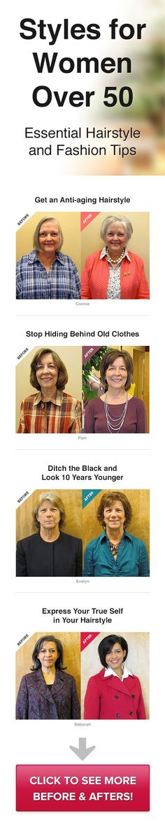 Beautiful Styles for Women Over 50 | Fashion Tips for Women over 50 | Look Beautiful & Feel Confident In 7 Days | Try Dressing Your Truth Today