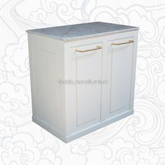 Kitchen Sets, Kitchen Island, Island Table, Vanity, Bathroom, Furniture, Diy Kitchen Appliances, Island Kitchen, Dressing Tables