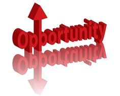 Extra Income - Flexible Hours - Will-able Income - Full/Part Time - Own Boss - Amazing Incentives