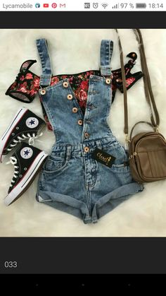 High Fashion Halb kurze Stiefeletten , Source by The post High Fashion Cute Summer Outfits, Cute Casual Outfits, Stylish Outfits, Fall Outfits, Really Cute Outfits, Casual Clothes, Holiday Outfits, Teen Fashion Outfits, Cute Fashion