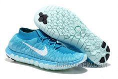 http://www.jordannew.com/nike-30-flyknit-mens-running-shoes-blue-jade-free-shipping.html NIKE 3.0 FLYKNIT MENS RUNNING SHOES BLUE JADE FREE SHIPPING Only $47.70 , Free Shipping!