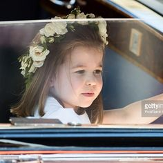 Princess Charlotte of Cambridge ✨ . When did exactly Royal Baby 2 became a young Lady? Prince William Family, Prince William And Kate, Duchess Kate, Duchess Of Cambridge, Harry Wedding, English Royal Family, Prince George Alexander Louis, Prince Harry And Megan, Princess Elizabeth