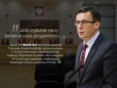 Marek Ast