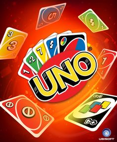 Remember those days of sitting in front of your Xbox 360, slaving away with hundreds of rounds of UNO? They were great times yeah? Well, Ubisoft obviously think so as they are bringing UNO onto the latest consoles..and yes, video chat is in place!