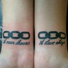 bioshock tattoo by ChrisCarpentieri114.deviantart.com on @deviantART