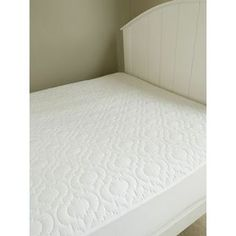 Waterproof Quilted Mattress Protector, great product, great price! Need some Help? Why not call us FREE on 0800 111 4774 Today!