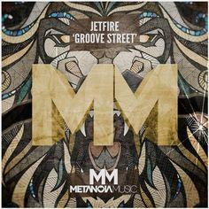 Jetfire - Groove Street (Original Mix) - http://dirtydutchhouse.com/album/jetfire-groove-street-original-mix/