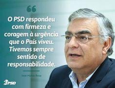 José Matos Rosa, Secretário-Geral do PSD em Portimão  #matosrosa #PSD #acimadetudoportugal