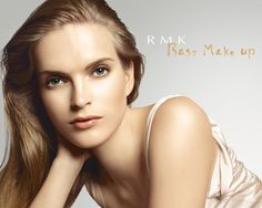 RMK S/S 12 (Asia only) (RMK Cosmetics)