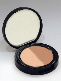 eve pearl dual salmon concealer and treatment