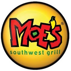 Moe's Southwest Grill's Queso Dip