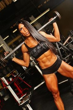 Read this article to see what is the most simple and effective exercise for enviable abs!