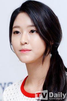 Sweet Angel♡ Kwon Mina, Fnc Entertainment, Seolhyun, Korean Beauty, Girl Group, Pop Idol, Kpop Girls, Angel, Fan