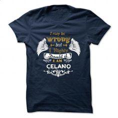 CELANO - #shirt diy #quotes funny  https://www.birthdays.durban
