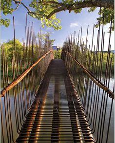 puente MIro Rivera architects TX_Solucionista