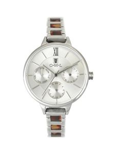 Page Not Found - Owl Watches Owl, Watches, Birmingham, Bracelets, Silver, Jewellery, Shopping, Accessories, Board