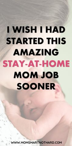 How to make money as a stay at home mom is the age old question that we found ourselves asking after having our babies. The answer for us was to start a mom blog. Our only mistake was not starting sooner. Here we posts guides and our mom blog income reports so you too can make money from home.