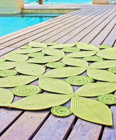15 best Outdoor Area Rugs images on Pinterest | Indoor outdoor rugs ...