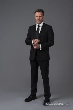 Chris Vance...posting all photos of this gorgeous man when my first thought is DAMN!!