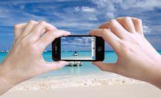 10 Best Camera Phones