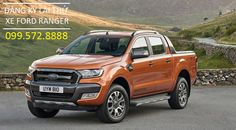 2016 Ford Ranger Wildtrak // Ford's tough and smart new Ford Ranger pickup makes its European debut at the Frankfurt Motor Show, revealing a bold new design,. Ranger 2017, The New Ford Ranger, Ford Ranger 2016, Us Ranger, Ford Ranger Pickup, Ranger 4x4, Ford 4x4, Small Trucks, Big Trucks