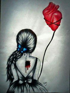 Corazón  ..