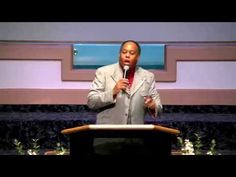 Apostolic Preaching Dr Gerald Jeffers Condemnation Interferes With Intamacy That I Pinterest Pentecostal And