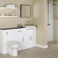 Google Image Result for http://www.bathroom-ideas.info/files/2011/01/MONaples-300x300.jpg