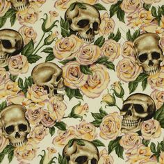 https://www.emeraldcityfabrics.com/assets/images/products/78/7801/A/alexander-henry-resting-in-roses-natural-fabric-by-the-yard-Lg.jpg