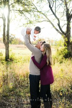 pic idea-great for mommy's post-pardon image issues!