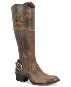 Born Boots, Montana Boots - Boots - Shoes - Macy's