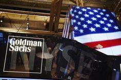 Penasihat 1MDB Goldman Sachs dalam pemerhatian FBI, lapor WSJ - http://malaysianreview.com/148023/penasihat-1mdb-goldman-sachs-dalam-pemerhatian-fbi-lapor-wsj/