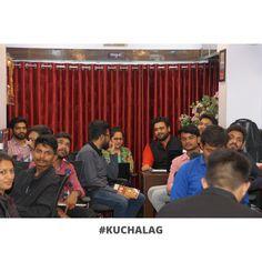 #kuchalag #obligr #DigitalMarketing #wordpress #cpanel #whm #hosting #webdesign #elementor Marketing Training, Digital Marketing, Wordpress, Web Design, Clouds, Free, Design Web, Website Designs, Site Design