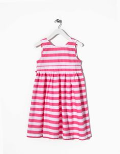 ZIPPY Girl Dresse #5636369 #zyspring16 Find it here!