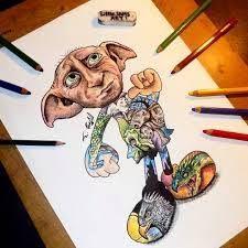 Image result for little sams art