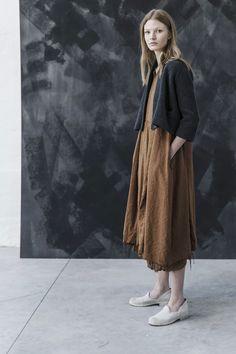 Midi Skirt, Normcore, Skirts, Silk, Knitting, Fashion, Moda, Midi Skirts, Tricot