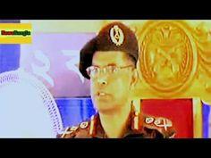 Bangla News Today 26/11/2016 Today Bangla News Live | Bangladesh News