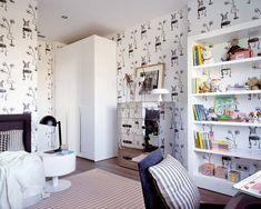 dormitorios fashionistas - Buscar con Google