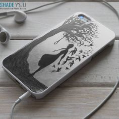 Coque hunger games