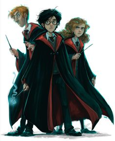 The new back cover art for #HarryPotterAndTheGobletOfFire UK! #HarryPotter #TriwizardTournament