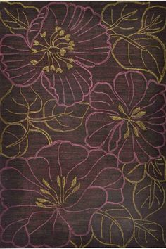 2 X 5' x 7'6: Blythe Area Rug - Synthetic Rugs - Area Rugs - Rugs | HomeDecorators.com PLUS non-skid rug pads