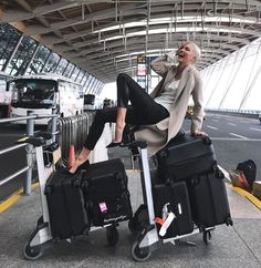 Need a New Suitcase? 9 Options Guaranteed to Satisfy All Your Travel Needs