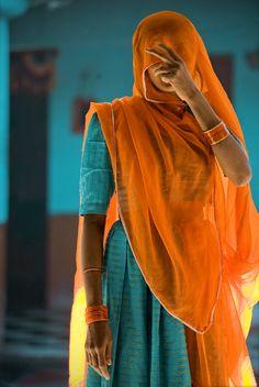 http://www.ericmeola.photography/portfolio/photography/india