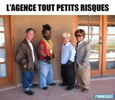 Funny pictures about The little A-Team. Oh, and cool pics about The little A-Team. Also, The little A-Team. The Ateam, Funny Images, Funny Pictures, Funny Pics, Funny Videos, I Pity The Fool, Troll Face, Fall Shorts, Rage Comics