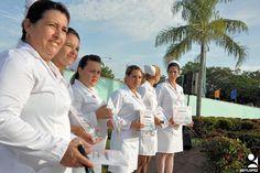 https://flic.kr/p/Vx2bN3 | hospital che Las Tunas (4)