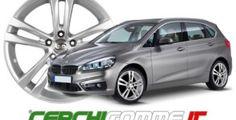 BMW-SERIE-2-TOURER_blog-600x369