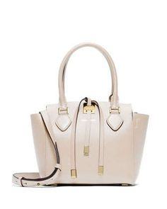 43 Best Michael Kors images   Handbags michael kors, Bags, Fashion ... 1703e7c2e6