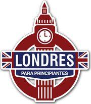 Roteiro para 4 dias em Londres dividido por regiões da cidade.